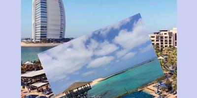 Investire a Dubai e Boavista