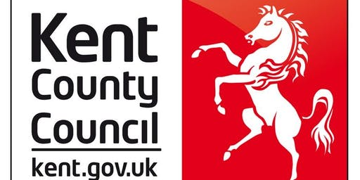 Infant Feeding Area-Level Meeting: West Kent