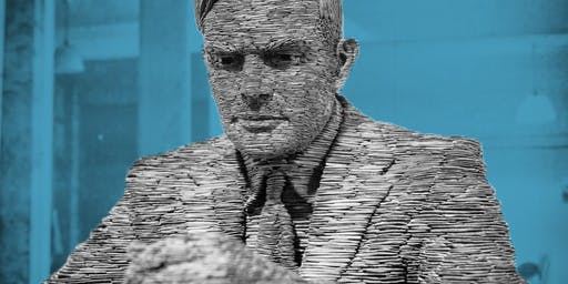 Register Lecture: Hidden heroes of Alan Turing's Enigma