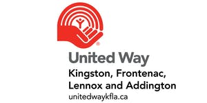 United Way Peer Learning Session - June 18, 2019