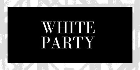 White Party tickets