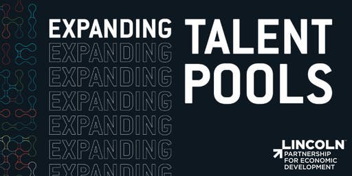 Expanding Talent Pools: Hiring Opportunity Youth