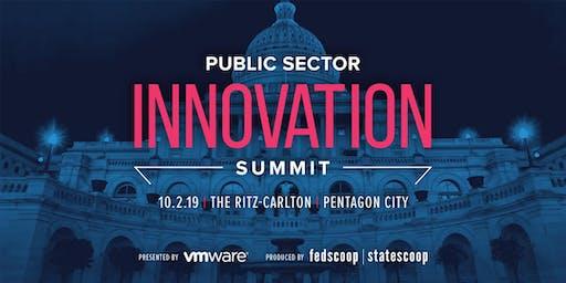 Washington, DC Conference Events | Eventbrite