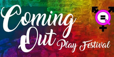 Coming Out Play Festival 2019
