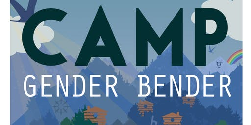 Summer Camp GB 2019