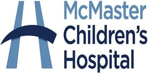 NRP - McMaster Pediatric Residency Orientation