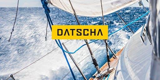 Datscha Fleetrace 2019
