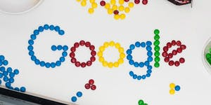 What is a Non-Technical Product Manager by Google PM