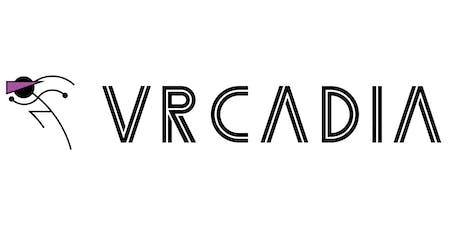 Ladies Night at VRcadia tickets