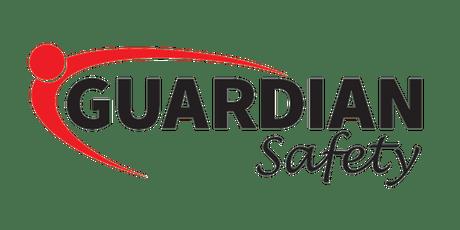 Emergency First Aid - 10 December 2019 tickets