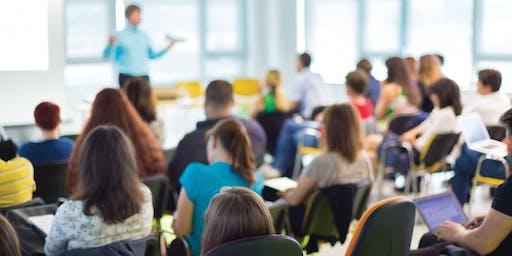 8-hour EPA RCRA Advanced Training