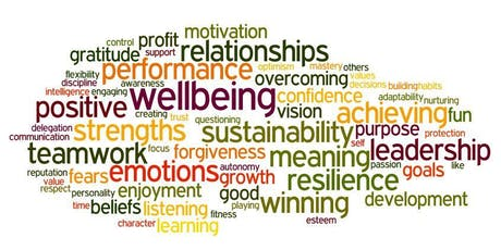 Managing Mental Health in the Workplace - A Workshop for Managers  tickets