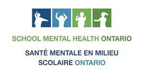 #ONecoute : la voix des élèves sur la santé mentale...