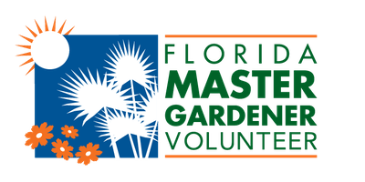 2019 UF/IFAS Columbia County Master Gardener Volunteer Program Sign-up to Receive Information