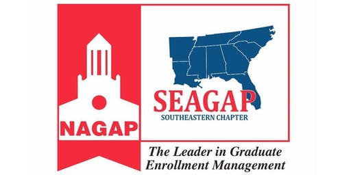 SEAGAP Summer Regional Conference: Sharing Best Practices