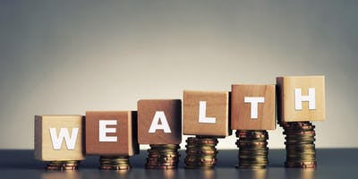 Build Wealth through Real Estate Investing