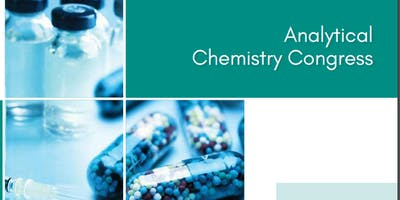 Analytical Chemistry Congress (PGR)