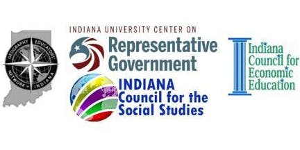Indiana and You II Workshop