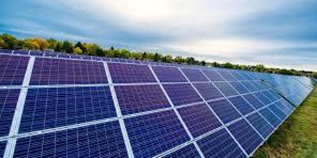 Westminster Renewable Energy 101 Workshop tickets