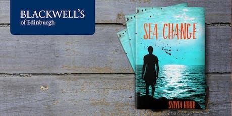 Sea Change with Sylvia Hehir tickets