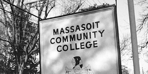 Parents Apart Classes - Massasoit Canton Campus (Thursday)