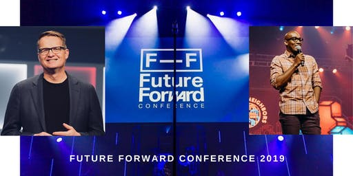 Future Forward Conference 2019