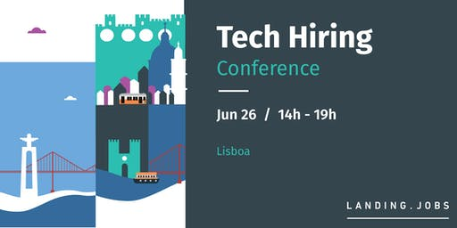 TECH HIRING CONFERENCE - How Culture impacts your People Strategy