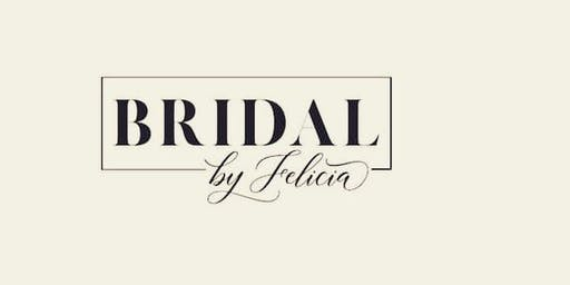 Bridal&Beauty Expo by Bridal by Felicia LLC