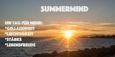 Summermind