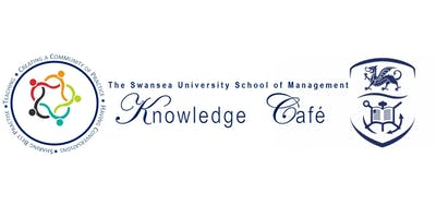 A Knowledge Cafe