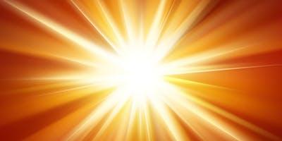 Spark Your Joy June 15