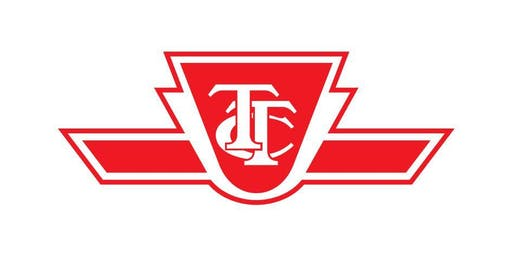 TTC Career Information June Session