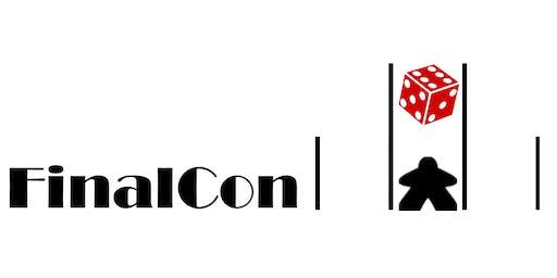 FinalCon