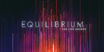 Equilibrium Party