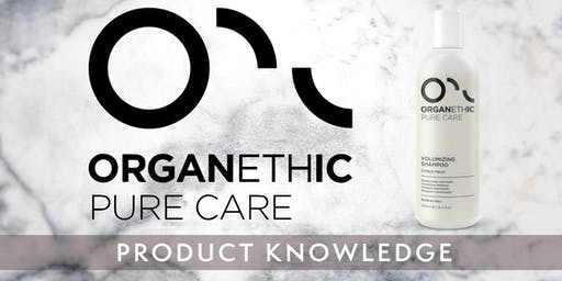 OPC Product Knowledge