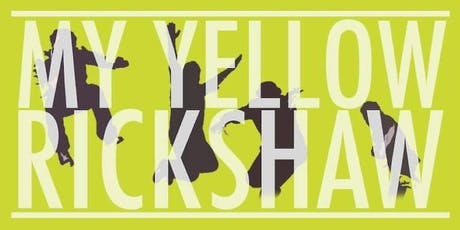 TDS Summer Concert Series - Featuring My Yellow Richshaw tickets