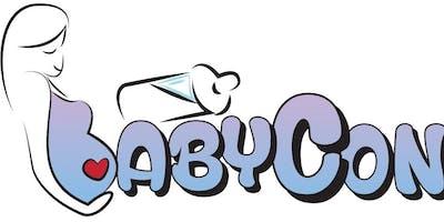 BabyCon