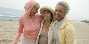 Making Your Menopause Magnificent!