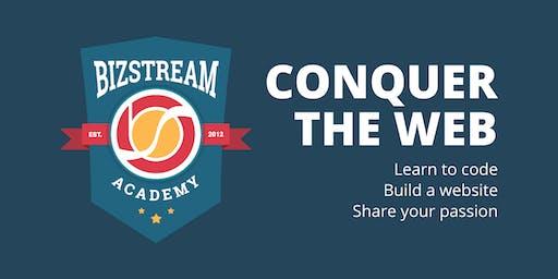 BizStream Academy | Session 2