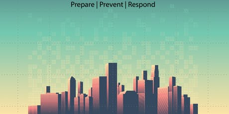 Jack Voltaic 2.5 - Critical Infrastructure Security and Community Resilience  Workshop Series tickets