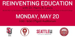 Reinventing Education: Perspective on Technology &...