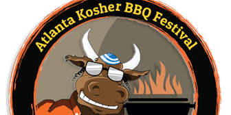 7th Annual Atlanta Kosher BBQ Festival