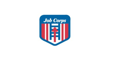 Job Corps Drop-in Style Open House  tickets