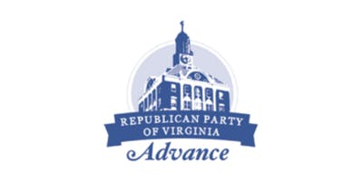 RPV's 2019 Annual Advance
