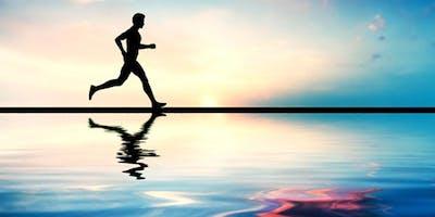 A Wellingness of God 1st Annual Christian Walk-A-Thon