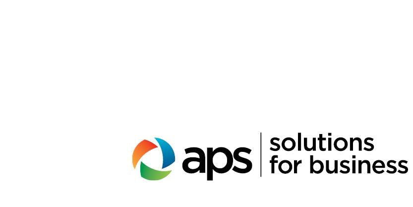 APS Solutions for Business Energy-Water Nexus Training