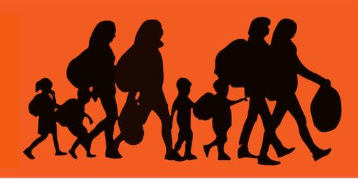 Fundraiser to Celebrate Refugee Innovators
