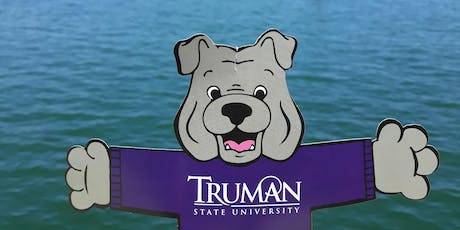 Truman State University California Club Events tickets