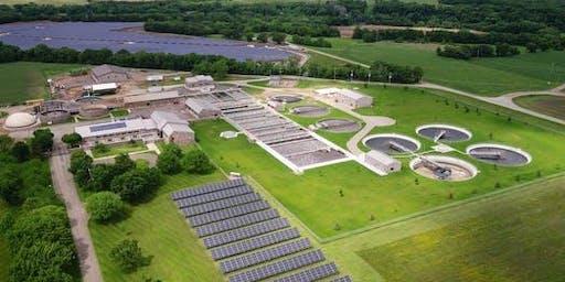 Renewable Energy Procurement Boot Camp