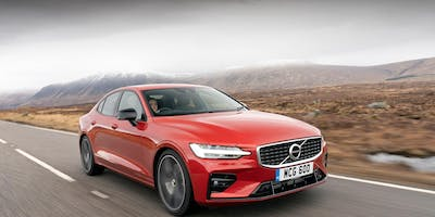 Colchester Volvo retailer gears up for exciting range showcase weekend